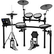 TD-25K V-Tour Drum Kit