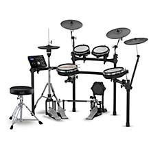Roland TD-25KV Electronic Drum Set Starter Bundle