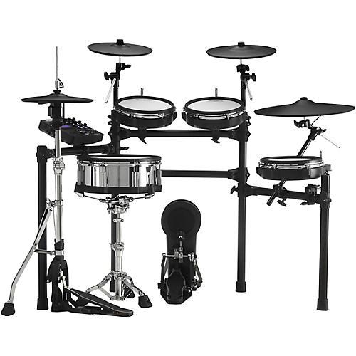 Roland TD-27KV-S V-Drums Kit