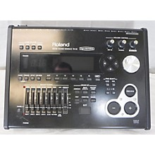 Roland TD-30 Electric Drum Module