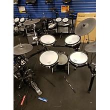 Roland TD-30K - Electric Drum Set