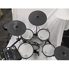 Roland TD-30K Electric Drum Set
