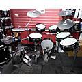 Roland TD-30KV- Electric Drum Set thumbnail