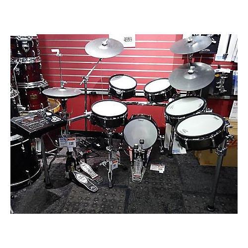Roland TD-30KV- Electric Drum Set