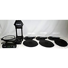 Roland TD-4K2 ELECTRONIC DRUM KIT Electric Drum Set