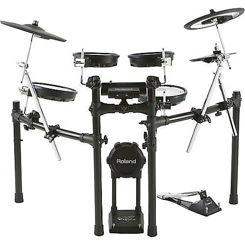 Roland TD-4KX2 Electric Drum Set