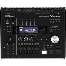 Roland TD-50 V-Drums Sound Module