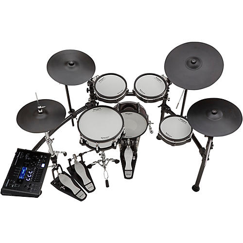 Roland TD-50K2 Electronic Drum Kit