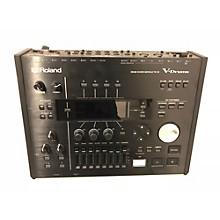 Roland TD-50KV Electric Drum Set