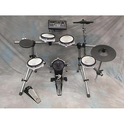 Roland TD-8 Electric Drum Set