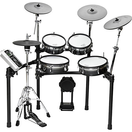 roland td 9 custom rocker electronic drum kit guitar center rh guitarcenter com roland td-9 owner's manual