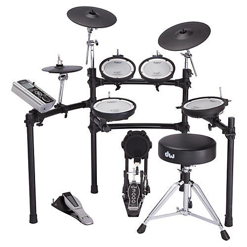 Roland TD-9K2 V-Tour Electronic Drum Kit