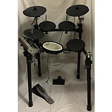 Roland TD-9KV Electric Drum Set