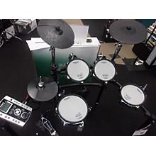 Roland TD-9KX Electric Drum Set