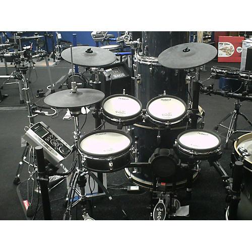 Roland TD-9KX2 Electric Drum Set