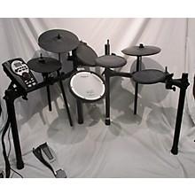 Roland TD10 Electric Drum Set