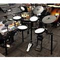 Roland TD11 Electronic Drum Set thumbnail