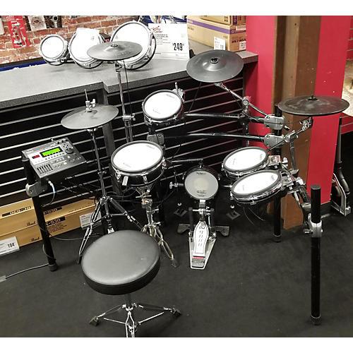 Roland TD12 Electric Drum Set