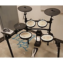 Roland TD15KV Electric Drum Set