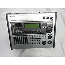 Roland TD20 Module Electric Drum Module