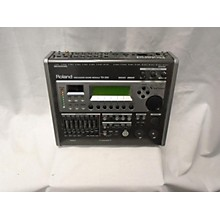 Roland TD20x Electric Drum Module