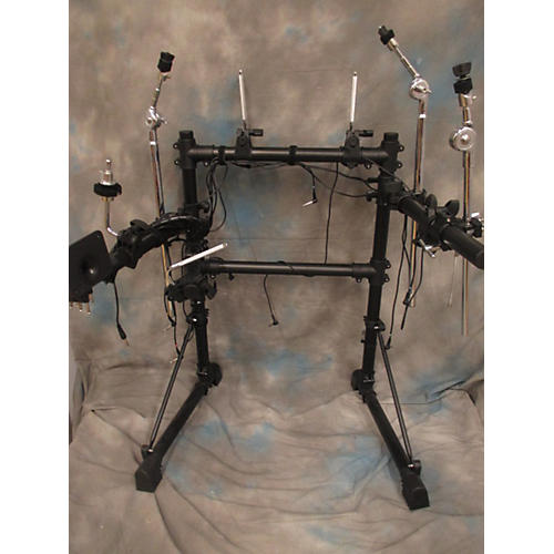 Roland TD3 Electronic Drum Set