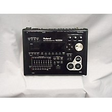 Roland TD30 Electric Drum Module