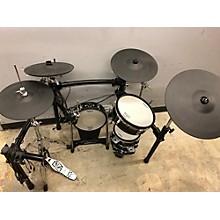 Roland TD30 Electric Drum Set