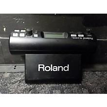 Roland TD4 Module Electric Drum Module