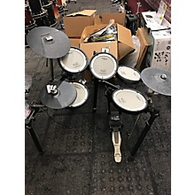 Roland TD4-kX2 Electric Drum Set
