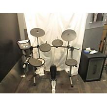 Roland TD6V Module Electric Drum Module