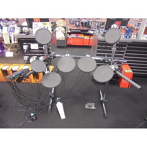 Roland TD7 Turbo Electric Drum Set