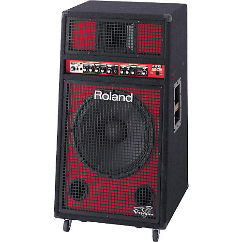 tda 700 v drums amplifier guitar center. Black Bedroom Furniture Sets. Home Design Ideas