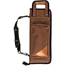 PROMARK TDSD Transport Deluxe Stick Bag