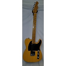 Tokai TELE STYLE Solid Body Electric Guitar
