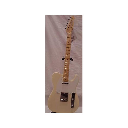 Fender TELECASTER 58 REISSUE Solid Body Electric Guitar
