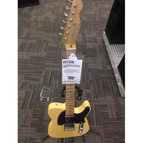 Fender TELECASTER ROADWORN Solid Body Electric Guitar