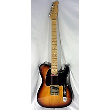 Warmoth TELECASTER Solid Body Electric Guitar