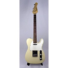 Corbin TELECASTER Solid Body Electric Guitar