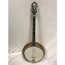 Vega TENOR BANJO Banjo