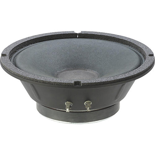 Celestion TF 0818MR 8