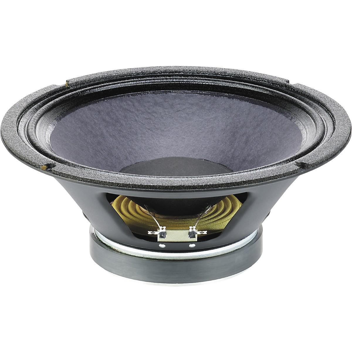Celestion TF 1225e PA Speaker: Woofer 8 ohm