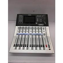 Yamaha TF1 Digital Mixer