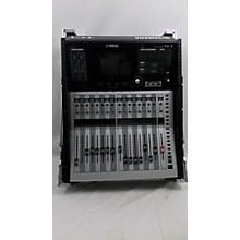 Yamaha TF1 Line Mixer