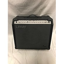 Laney TF200 Guitar Combo Amp