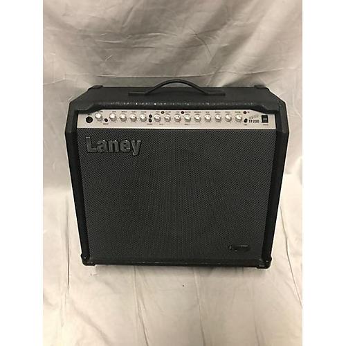 Laney TF200 Guitar Combo Amp