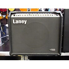 Laney TF200 Tube Fusion Guitar Combo Amp