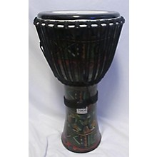 Toca TF2DJ-12ADB 12IN Djembe
