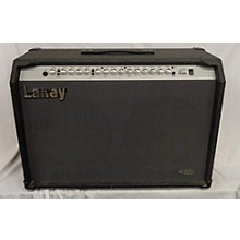 Laney TF320 Guitar Combo Amp