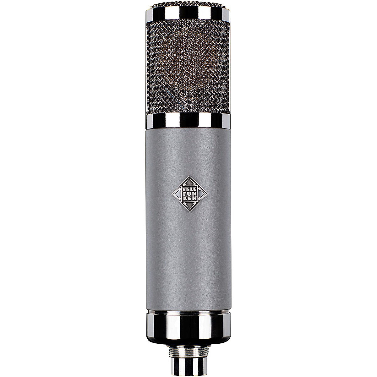 Telefunken TF51 Tube Microphone